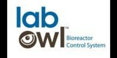 Automated Control Concepts Launches Lab Owl™ Bioreactor Control System