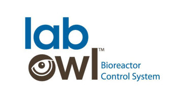 Lab Owl™ Bioreactor Control System