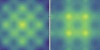 Breaking Bad Metals with Neutrons