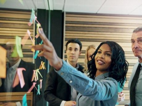 Linking Success in Certain Fields to Intellectual Talent Undermines Women's Interest in Them