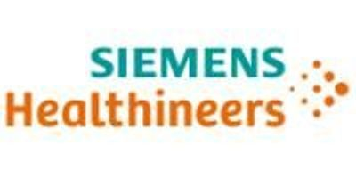 Siemens Healthineers Announces Closing of Fast Track Diagnostics Acquisition