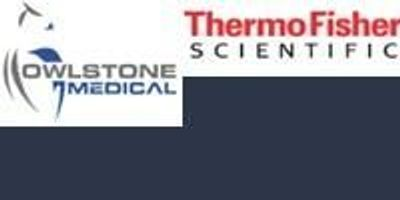 Thermo Fisher Scientific Collaborates with Owlstone Medical to Advance the Identification of Novel Biomarkers