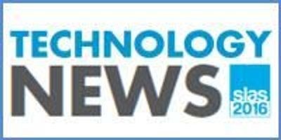 December 2015 Technology News