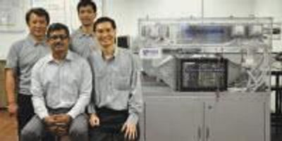 Researchers Pioneer Water-Based, Eco-Friendly, and Energy-Saving Air-Conditioner