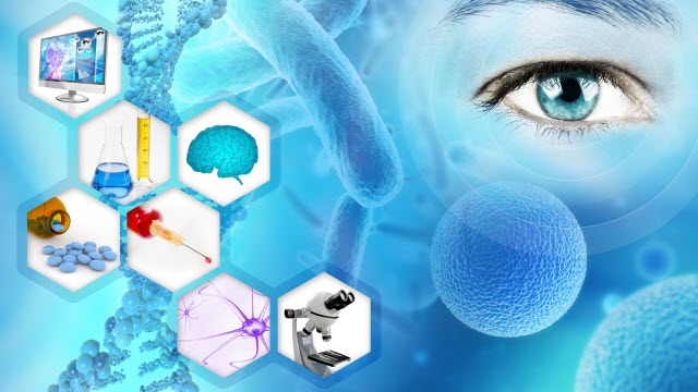 UK / Chinese Collaboration to Develop Innovative Technologies for Epigenetic Analysis