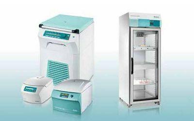 Hettich Lab Technology Designs