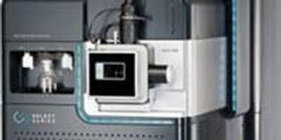 World's First Cyclic IMS Mass Spectrometer Installed at Aston University