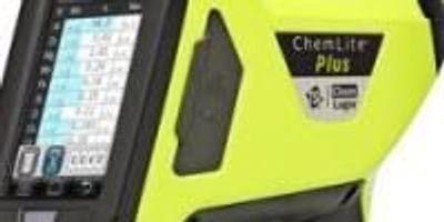 TSI introduces ChemLite® Plus LIBS Analyzer at Pittcon 2018