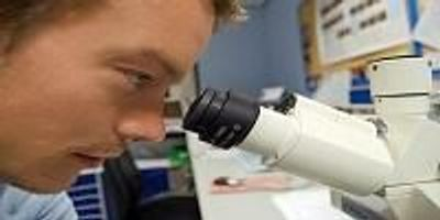 New Understanding of Why Cancer Cells Move