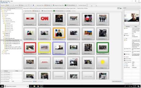 utopsy image gallery module