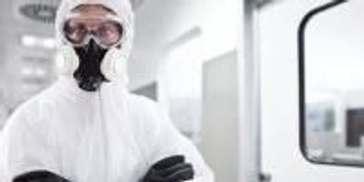 How to Properly Use Respiratory Protection