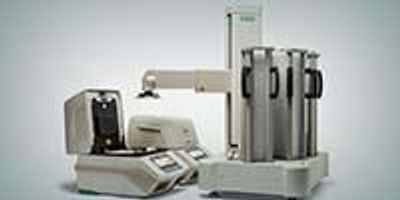 How a Benchtop Real-Time PCR Automation System Works