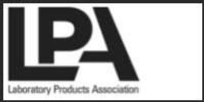 LPA Announces Speaker Series Breakfast Program during Pittcon 2018