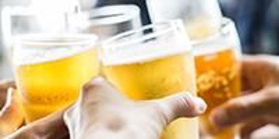 Bristol Scientists Turn Beer into Fuel