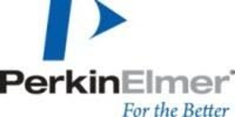 PerkinElmer and TeakOrigin Team Up to Provide Enhanced Transparency in Food