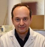 Dr. Luiz Pedro Carvalho