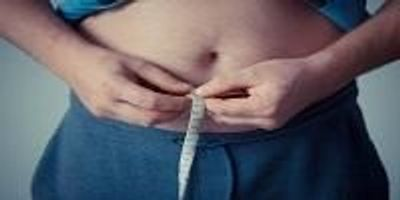 Fat Distribution in Women and Men Provides Clues to Heart Attack Risk