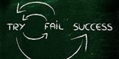 Failure Prognosis: Data Science Predicts Which Failures Will Ultimately Succeed