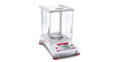 Adventurer Family of Analytical and Precision Balances