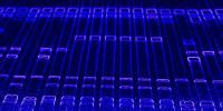 2016 Product Resource Guide: Electrophoresis