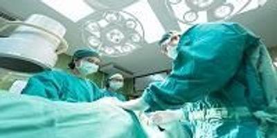 Drug Could Cut Transplant Rejection