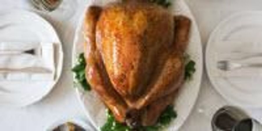 Food Safety Expert Offers Tips on Safe Handling of Holiday Leftovers