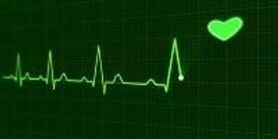 Simple EKG Can Determine Whether Patient Has Depression or Bipolar Disorder