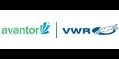 Avantor® Completes Acquisition of VWR