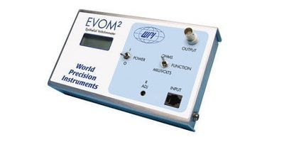 Monitor the Growth of Epitheal Cells in Vitro Manually