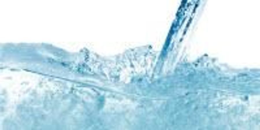 2016 Product Resource Guide: Water Purification Systems