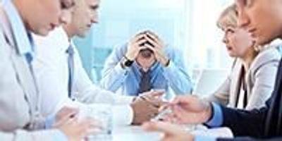 4 Ways to Combat Lukewarm Leadership