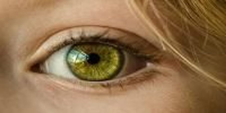 Genetic Treatment for Blindness May Soon Be Reality