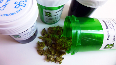 Study Shows Nearly 70 Percent of Cannabidiol Extracts Sold Online Are Mislabeled