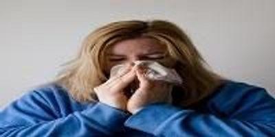 New Mechanism for Battling Influenza