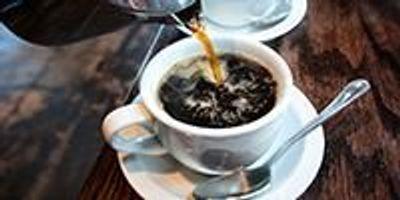 Caffeine Consumption May Help Kidney Disease Patients Live Longer