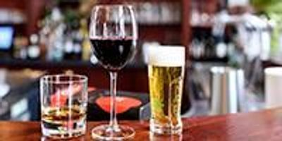 Researchers Identify the Yeast Genes behind Rose and Honeyed Flavors in Beer and Wine