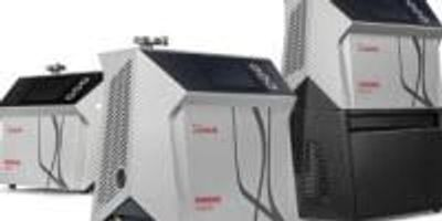 The Next Generation: New Helium Leak Detector PHOENIX 4 from Leybold