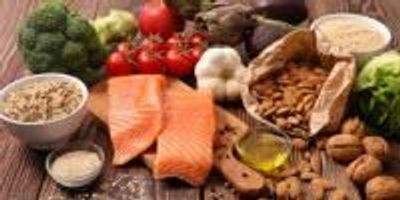 Eating More Like Our Ancestors Would Improve Human Health