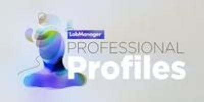 Professional Profile: Erik Terry, LEED AP