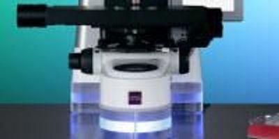 Ultraviolet Laser Illumination for More Powerful Photoluminescent Microspectroscopy