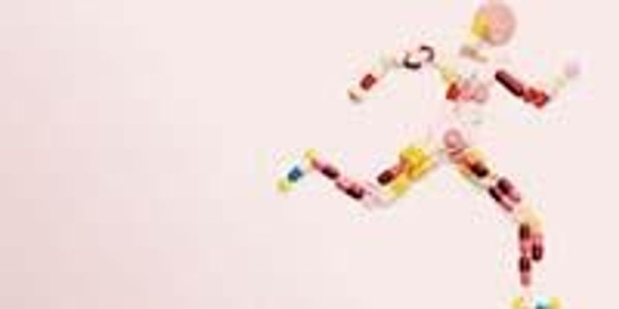 UHPLC for Biopharma Workflows