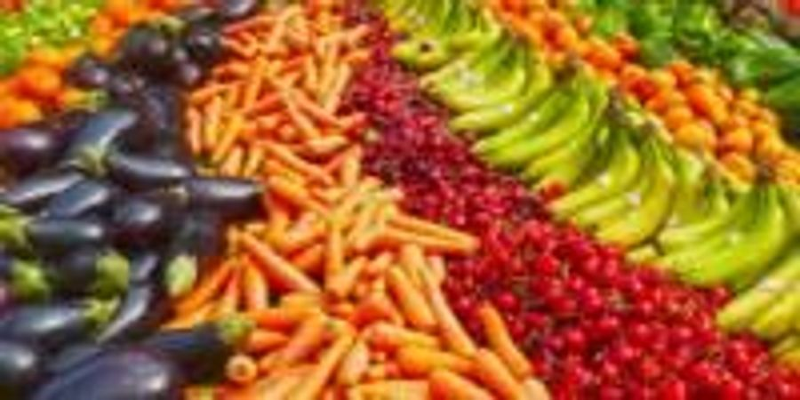 Consumers May Not Recognize Costs, Consequences of Demand for 'Clean' Food