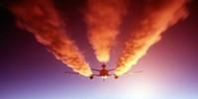 Research Aims to Help Renewable Jet Fuel Take Flight