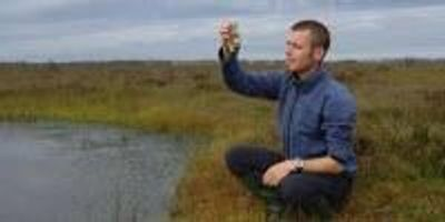 Peatland Plants Adapting Well to Climate Change, Suggests Study