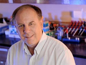 Trygve Tollefsbol, PhD