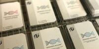Desktop Genetics Introduces New Series of Customizable CRISPR Libraries