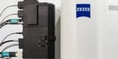 WITec's RISE Microscopy Now Available with ZEISS Sigma 300 Scanning Electron Microscope