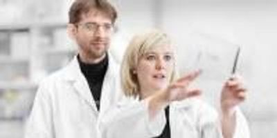 Sharing of Science Is Most Likely among Male Scientists