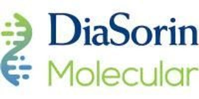 DiaSorin Molecular Introduces Two Primer Pair Reagents for Streptococcus