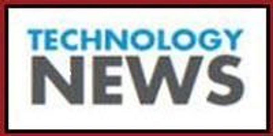 April 2015 Technology News